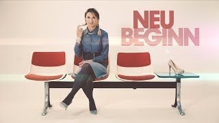 Susanne Franz - Neubeginn (Official Video)