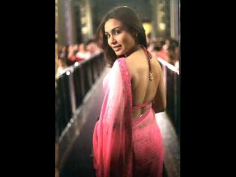 Best picture of Rani Mukherjee