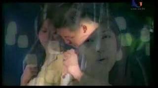 Download Lagu Ruth Sahanaya - Keliru Gratis STAFABAND