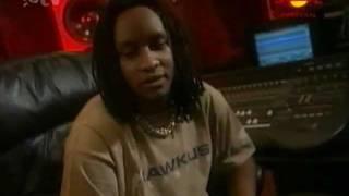 Watch Maxim Hells Kitchen vocal Version video