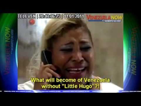 sexo con venezolanas scort putas