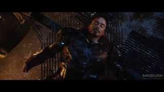 download lagu Sanam Puri Main Hoon  Iron Man Effect gratis