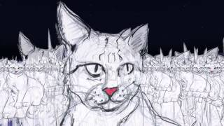Xirana Oximoxi / Núria Vives - Cats
