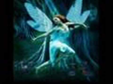 fairy lullaby Music Videos