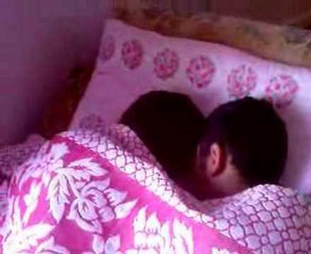 mahmut bunyamın yalcın uyurken taciz skandal facia