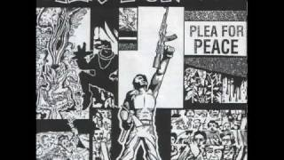 Watch Operation Ivy Uncertain video
