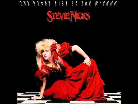 Stevie Nicks - Doing The Best That I Can
