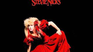 Video Doing the best that i can (escape from berlin) Stevie Nicks