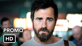"The Leftovers Season 3 ""The End Is Near"" Promo (HD)"