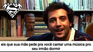 download musica Chatuba de Mesquita - VERSÃO MPB