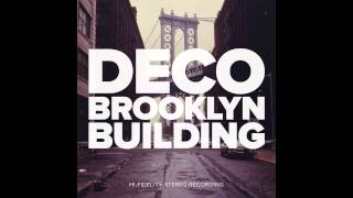 Deco - Brooklyn Building [Free Download]
