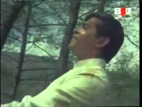 Aaj Unse Pehli Mulaqat Hogi - Paraya Dhan (1971)