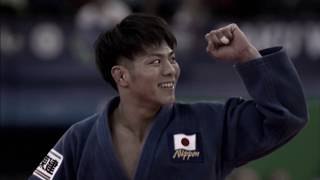 Judo Highlights - Budapest Grand Prix 2018
