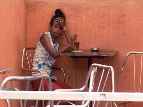 "Awel comedy  Part 1 ""ሃናን"" - New Eritrean Comedy 2017"