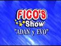 Ficos Show 2003 de Los Revolucionarios