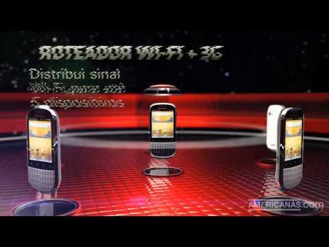 Smartphone Motorola Fire Dual Chip com Android 2.3   Americanas.com.br