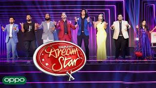 Derana Dream Star (Season 10) 38 th Episode - 15 th August 2021