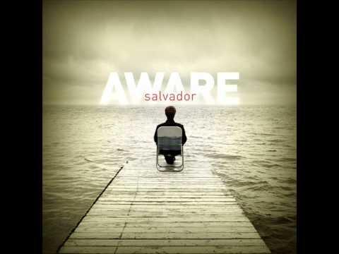 Salvador - You Rescue Me