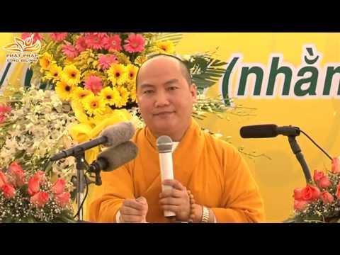Đạo Phật, Tôn Giáo Và Tín Ngưỡng