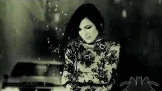 Клип Серебро - Дыши