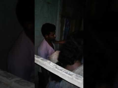 Nalbari balikaria bhaktpara randi minakshi thumbnail