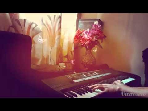 Misc Soundtrack - Badlapur - Jeena Jeena