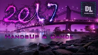 download lagu Techno 2017 Hands Up & Dance - 170min Mega gratis