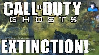 Game | Call of Duty Ghosts Extinction Tips and Tricks! Full Game! by Whiteboy7thst | Call of Duty Ghosts Extinction Tips and Tricks! Full Game! by Whiteboy7thst