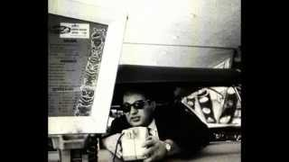 Watch Beastie Boys Get It Together video