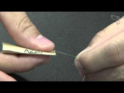 Dicas - Manutenção de eletrônicos: como consertar o fone de ouvido - Tecmundo