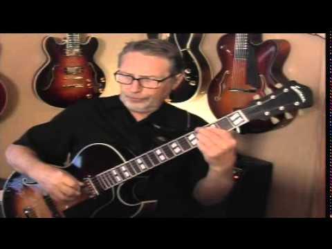 Unforgettable - Fingerstyle Guitar