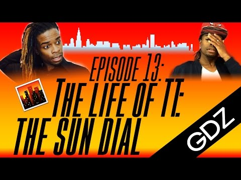 The Life Of TT: Episode 13 -