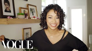 73 Questions With Liza Koshy | Vogue