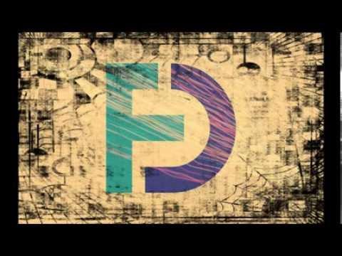 DJ Chetas - Baby Doll Remix - Ragini MMS 2