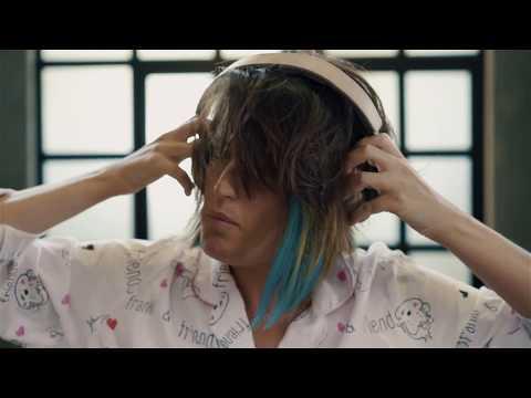 GoodLuck & Boris Smith - Be Yourself (Official Music Video)