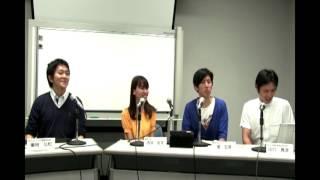 第5回ガチ・ニコ生セミナー