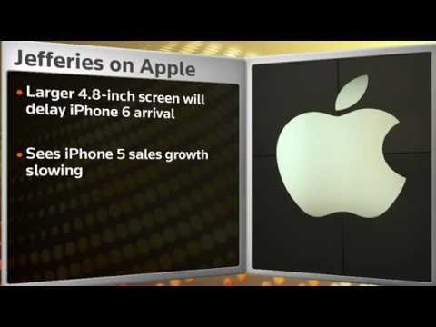 More iPhone concerns, Amazon goes Hollywood