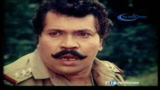 Ashoka Chakram Full Movie Part 2