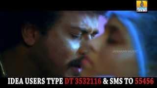 Crazystar - Mannisu Nanna Kanasanna  'KRAZY STAR' feat. Ravichandaran,Priyanka