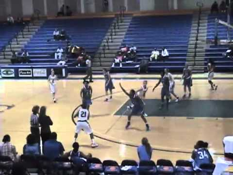 2012 spsu vs college of coastal georgia.mp4
