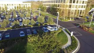 Broadcom snaps up Brocade as tech merger fever heats up