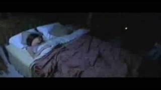 Linkin Park - Reanimation - [Stef]