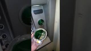 Atm scams in pakistan
