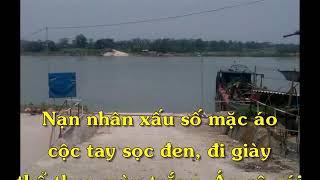 Nữ sinh mất tích 3 ngày khi đi xe khách từ Nam Định về Thanh Hóa, đã tìm thấy xác