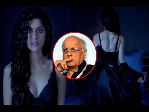 Mahesh Bhatt Guided Sapna Pabbi In Sex Scenes video