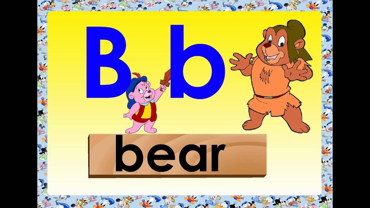 ABC Learn & Play Inc - 1145 E 3rd St, Ste 1, Mishawaka, IN