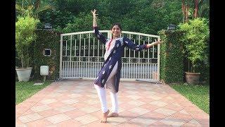 download lagu Radha  Jab Harry Met Sejal  Simmi Milli gratis