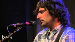 Watch Pete Yorn Splendid Isolation video