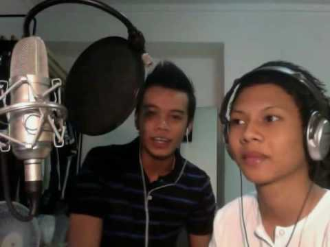 Zani & Rian - Mimpi Indah ( Cover )