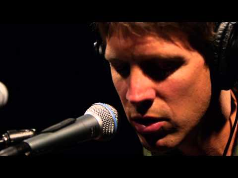 Shearwater - Live @ KEXP, 2013